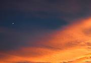 Jon Burch Photography - Got the Sun in the Morning