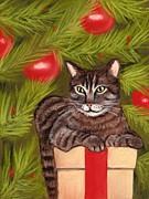 Anastasiya Malakhova - Got Your Present