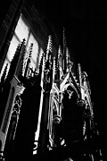 Amy Bynum - Gothic Cathedral