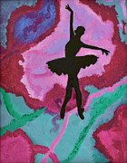 Poise Originals - Graceful Beauty by Margaret Harmon
