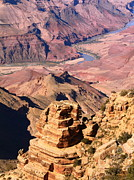 Roupen  Baker - Grand Canyon and...