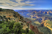 Dan Myers - Grand Canyon
