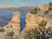Todd Baxter - Grand Canyon