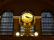 Richard Reeve - Grand Central Statio...