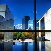 Toni Martsoukos - Grand Rapids Museum of...