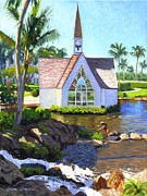 Steve Simon - Grand Wailea Seaside...