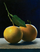 Anthony Enyedy - Grapefruit