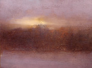 Maurice Sapiro - Gray Morning