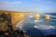 Stuart Litoff - Great Ocean Road #3