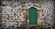 Lois Lepisto - Green Door