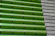 Stephen Degraaf - Green Lines