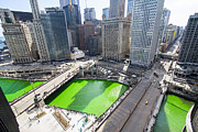 Jeff Lewis - Green River Chicago