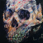 Michael Creese - Grendel