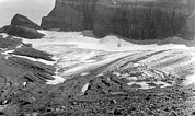 Science Photo Library - Grinnell Glacier,...
