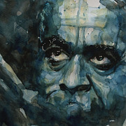Paul Lovering - Groovin High  Dizzy...