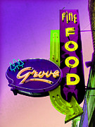 Gail Lawnicki - Grove Fine Food var 2