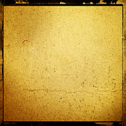 Element Photos - Grunge background by Les Cunliffe