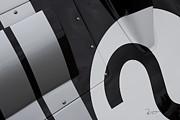 Stephen Prestek - GT40 One