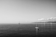 VKo - Gulf of Saint Tropez