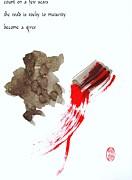 Roberto Prusso - Haiku I