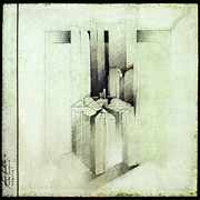 Glenn Bautista - Halfcut Trunk 1971