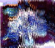 Anne-Elizabeth Whiteway - Hallucinating Vibrations in Color