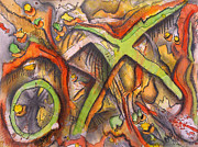 Brian Gilna - Ham and X