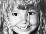 Smile Photos - Happy child by Elena Paskova