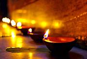 Prakash Ghai - Happy Diwali