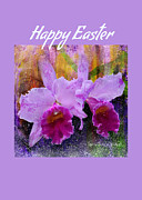 Lena Wilhite - Happy Easter