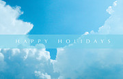 David Klaboe - Happy Holidays