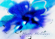 Frank Bright - Happy Holidays Greeting...