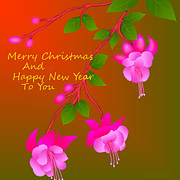 Latha Gokuldas Panicker - Happy Holidays