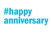Viv Griffiths - #happyanniversary
