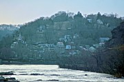 Tracy Rice - Photographer - Harpers Ferry
