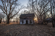 Aaron J Groen - Haunted 2