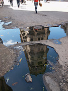 Robert Watson - Havana Reflections