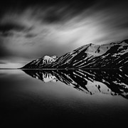 Frodi Brinks - Hedinsfjordur