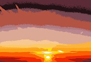 Ramona Johnston - Here Comes The Sun