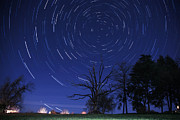 Robert Loe - Hickory Star Trails