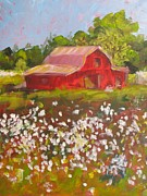 Susan Jones - High Cotton