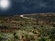 All - High Desert Curve by RC deWinter