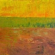 Michelle Calkins - Highway Series - Soil