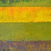 Michelle Calkins - Highway Series - Sunrise