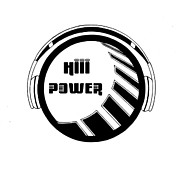 Steve Weber - Hiii Power KL Sample