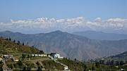 Russell Smidt - Himalayas II