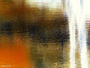 Katina Cote - Hint Of Light