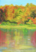 Calm Waters Originals - His Splendor by Susan  Toler
