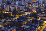 Trekkerimages Photography - Historic Chinatown R...