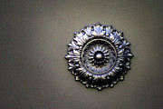 Featured Originals - Historic Rosette 02 by Li   van Saathoff